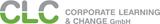 CLChange-Logo_160px