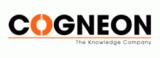 Cogneon_Logo_160px