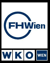FH_Wien_logo_white
