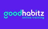 Goodhabitz-160px
