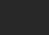 IMC_logo_standard_RGB_160px