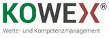 KOWEX-mit-Claim_160px