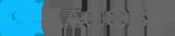Lacobe-Logo_160px