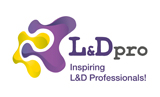 LandD-Logo-Claim-160px