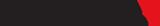Logo-NeuKurs-Logo-160px