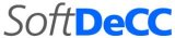Softdecc_Logo_160px_breit
