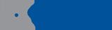 TriCAT_Logo_Web_160px