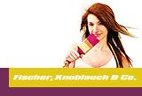 fkc_logo_website_160px