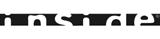 inside-logo-ohne-UG-160px
