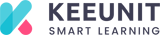 keeunit_logo_160px