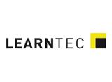learntec-logo-160px