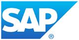 sap_logo_160px