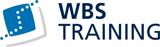 wbs-training-logo-160px