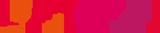 youknow-Logo-160px
