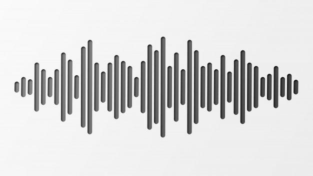 Audio only – wie geht das?