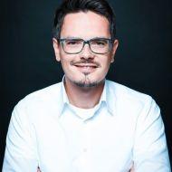 Florian Roeser