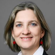 Gudrun Gaedke