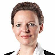 Angela Vale-Feigl