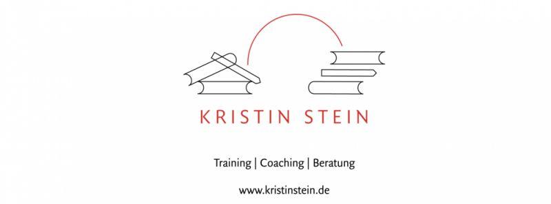 KristinSteinHH