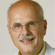 Eduard Kaan