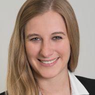 Lisa Weihrauch