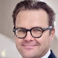 Tim Burmeister