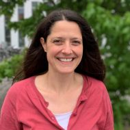 Anne Schreiber