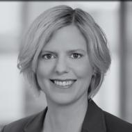 Anke Schiffer-Chollet
