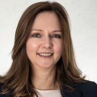 Astrid Tietgens
