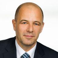 Michael Mair