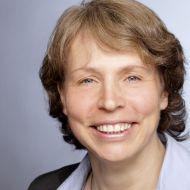 Marianne Windelband