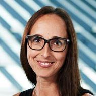 Verena Aschenbrenner