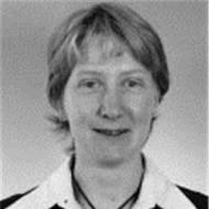 Renate Aheimer