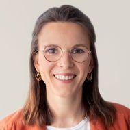 Karolin Hosenfelder