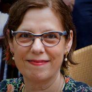 Ruth Habermehl